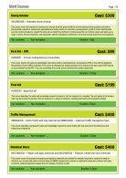 Arbortrim-Price-List-2017 - Page 5