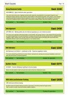 Arbortrim-Price-List-2017 - Page 6