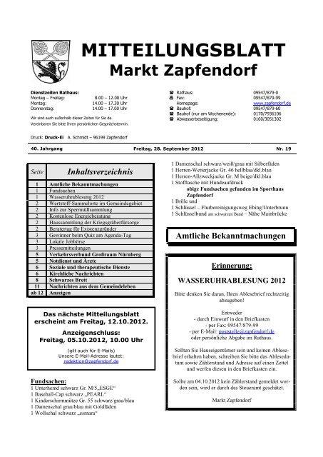 gärtnerei hertel zapfendorf