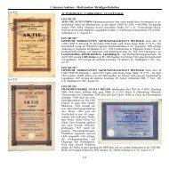 Download Katalog Automobil/Flugzeugbau