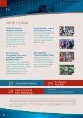Mobilitas Perkotaan - IndII - Page 2