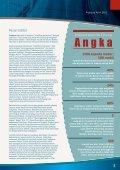 Mobilitas Perkotaan - IndII - Page 3
