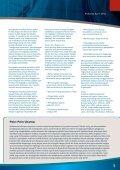 Mobilitas Perkotaan - IndII - Page 5