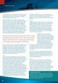 Mobilitas Perkotaan - IndII - Page 6