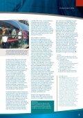 Mobilitas Perkotaan - IndII - Page 7