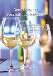 Untitled - Deutsches Weininstitut