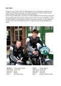 Pressemappe als PDF - Team Weco - Seite 4