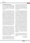 Mach mit! Voller Einsatz für die Energie-Detektive. - Sport und ... - Seite 3