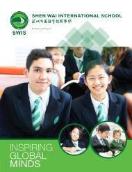 Brochure Draft 2.0