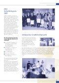 Download Jahresbericht 2003 - redaktions-server.de - Seite 3