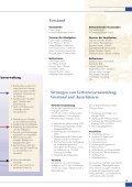 Download Jahresbericht 2003 - redaktions-server.de - Seite 5