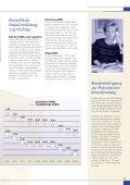 Download Jahresbericht 2003 - redaktions-server.de - Seite 7