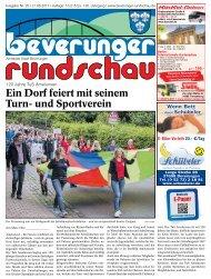 Beverunger Rundschau 2017 KW 25