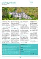 catalogo Europa - Page 6