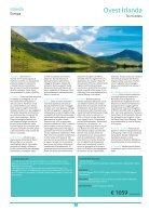 catalogo Europa - Page 7