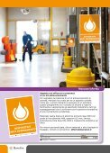 Assorbenti industriali e panni tecnici - Page 2