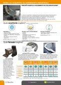 Assorbenti industriali e panni tecnici - Page 4