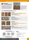 Assorbenti industriali e panni tecnici - Page 5