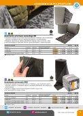 Assorbenti industriali e panni tecnici - Page 7