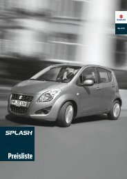 1.0 1.2 1.2 - Suzuki