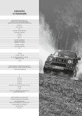 Limousine Club Limousine Comfort Limousine Style - Suzuki - Page 3