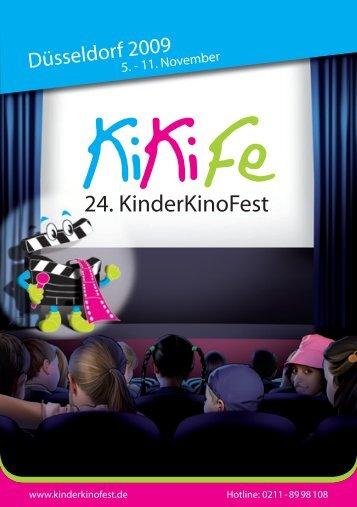 23 - KinderKinoFest