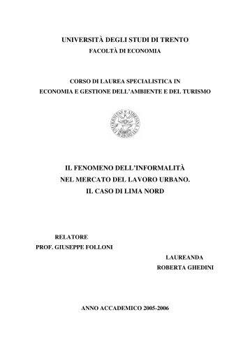 Ghedini tesiULTIMA - Universidad Católica Sedes Sapientiae
