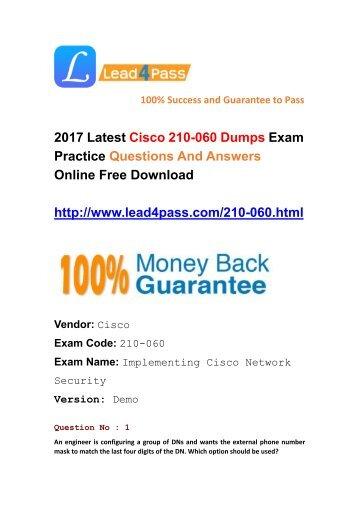iss 210 exam 1