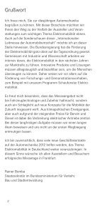 E-Mobility - Automechanika - Messe Frankfurt - Seite 2