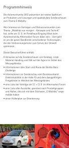 E-Mobility - Automechanika - Messe Frankfurt - Seite 4