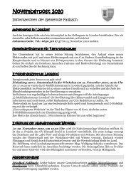(128 KB) - .PDF - Fallbach