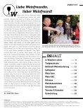 VERITAS - Das Genussmagazin / Ausgabe - 21-2017  - Seite 3