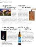 VERITAS - Das Genussmagazin / Ausgabe - 21-2017  - Seite 6