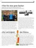 VERITAS - Das Genussmagazin / Ausgabe - 21-2017  - Seite 7