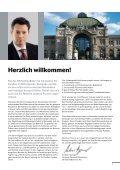 Deutschlands Bahnhöfe – kundenorientierter ... - Deutsche Bahn - Seite 3
