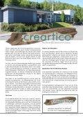 BauLokal.de Magazin 3/2017 Sauerland/HSK-Hellweg Süd - Page 7