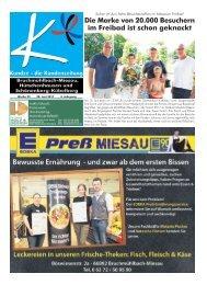 Kundze_Westpfalz_vom 20. Juni 2017