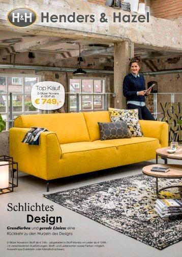 henders-hazel-deutschland-henders-hazel-prospect-4-2017