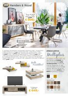 henders-hazel-deutschland-henders-hazel-prospect-4-2017 - Seite 4