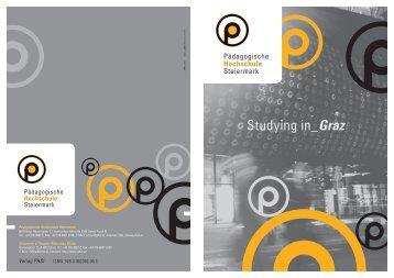 courses _offered - Zentrum 2: Nationale und internationale ...