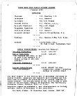 Vol 1 No 1 Autumn 1978 - Page 3