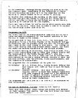 Vol 1 No 1 Autumn 1978 - Page 5