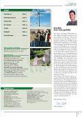 Mühlbacher Marktblatt 01/2009 - Seite 3