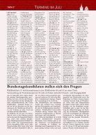 Beelitzer Nachrichten - Juni 2017 - Page 2