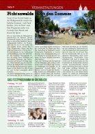 Beelitzer Nachrichten - Juni 2017 - Page 4