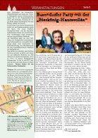 Beelitzer Nachrichten - Juni 2017 - Page 5