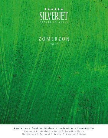 Zomerzon_2017