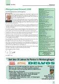 Ihr Partner zum Kanalanschluss - Stadtverband der Kleingärtner ... - Page 3