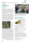 Ihr Partner zum Kanalanschluss - Stadtverband der Kleingärtner ... - Page 4