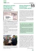 Ihr Partner zum Kanalanschluss - Stadtverband der Kleingärtner ... - Page 5